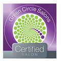 gcs-greencirclesalons
