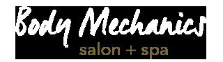 bodymechanics-logo-dk