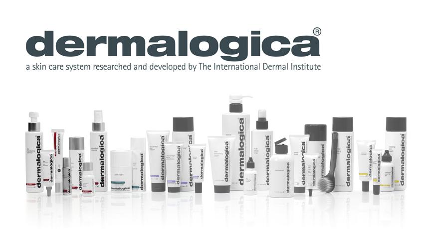 dermalogica1
